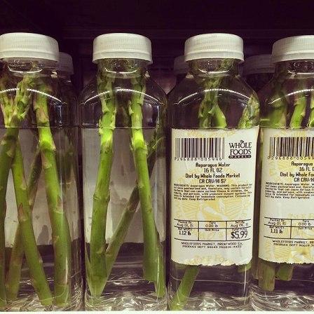 asparagus-water-600x600